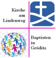 Logo Gröditz